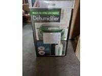 meaco Dehumidifer