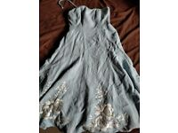 Various items of ladies clothes size 8-12