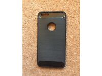 Brand new iPhone 6 Plus case for sale