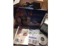 Epson photo personal photo printer