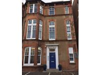 HOVE OFFICE TO LET