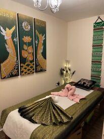 Thai massage beauty&Spa