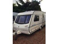 b3cfcd3174d130 Abbey - Caravans for Sale