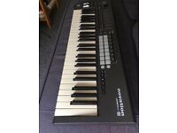 Novation Launchkey 49 mk1