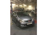 Honda Civic Type-r EP3 for sale £2895