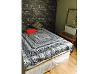 CHEAP ROOM IN DEPTFORD..!!!!£135!!!!