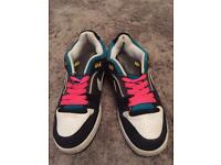 Nike Trainers Men Size 8