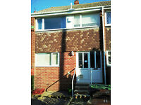 3 Bed Townhouse Stanley Wakefield to Rent 550 pcm