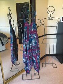 Monsoon Summer Dress