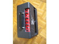Details about VOX Pathfinder 10 guitar / Bass Guitar practice AMP - located in Reading RG4 8ND