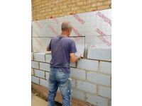Polish Professional Builders Service