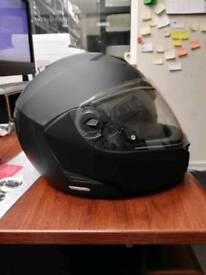 Caberg Modus XL Motorcycle Helmet