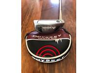 Odyssey White Ice 9.0 Putter