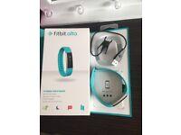 Fitbit Alta large