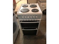 BEKO D532 Very Nice Electric Cooker (Fully Working & 4 Month Warranty)