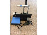 Printrbot 3d printer