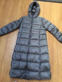 Women's winter coat