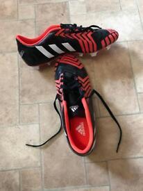 Adidas Predito Football Boots