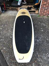 FatStick SUP 10'6 Paddle boars