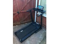 V-Fit Treadmill For Sale