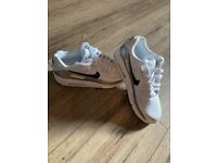 Brand New Nike Air