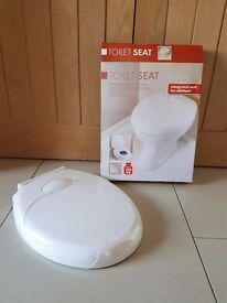 3 in 1 toilet training seat brand new