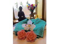 Siam Therapy Centre