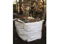 Quality firewood
