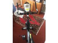 Diadora spinning bike high quality