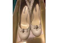 Benjamin Adams wedding shoes 6