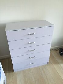 Drawers, Falmouth, Need Gone ASAP