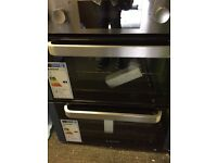Hoover Built in Under Electric Double Oven New and Unused