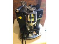 DeLonghi EC 820.B coffee machine