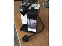 Delonghi coffee machine EN.520.W
