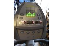 Tunturi C60 Crosstrainer- Large selection of parts for Gym