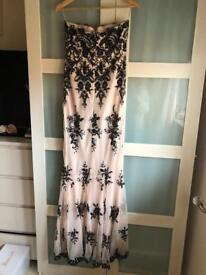 Gorgeous Guess Ball Gown