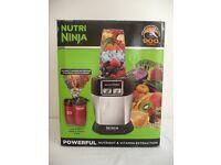 For Sale Nutri Ninja