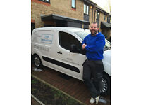 LOCAL LOCKSMITH - FAST RESPONSE/NO VAT/LABOUR FROM £45