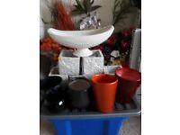 Floristry & Flower Arranging items