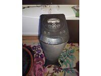 Lenco Speaker