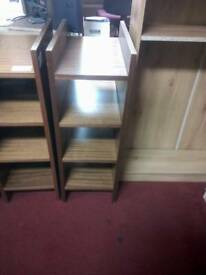 Shoe rack (4 available) tcl 19493 18495 18496 18494