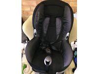 Children's Maxi Cosi car seat