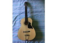 Guitar Acoustic Falcon YF10F 36inch length