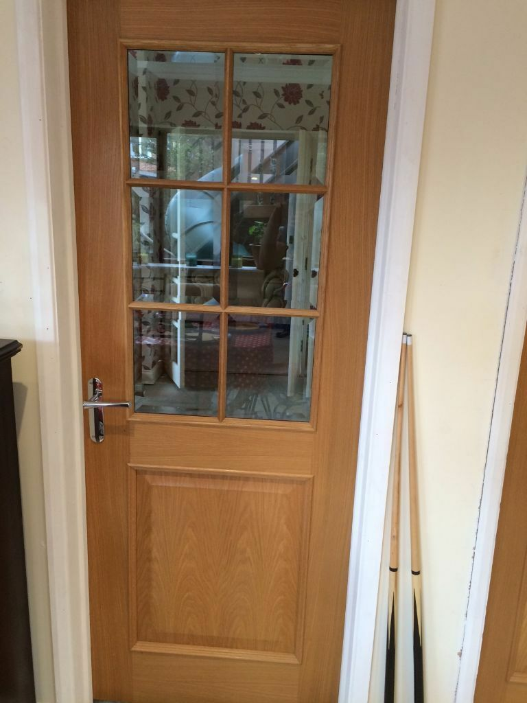 Internal doors quality wooden interiory glass and wooden for Quality doors