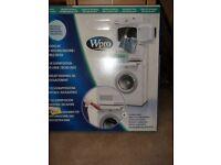 Wpro Universal stacking kit for washing machine/tumble dryer