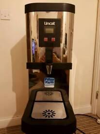 LINCAT EB3F WATER BOILER 3KW