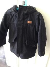 Next Age 3years boys coat