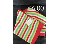 Brand new baby clothes - prices on photos