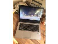 Lenovo ideapad Flex 14D Laptop
