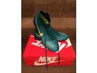 Nike Magista sock boots